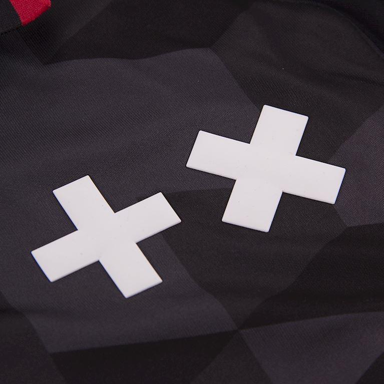 1630 | MARTIN GARRIX x COPA Football Shirt | 2 | COPA