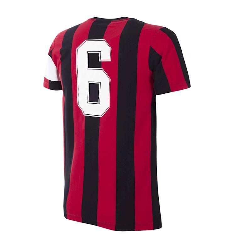 6590 | Milan Capitano T-Shirt | 2 | COPA