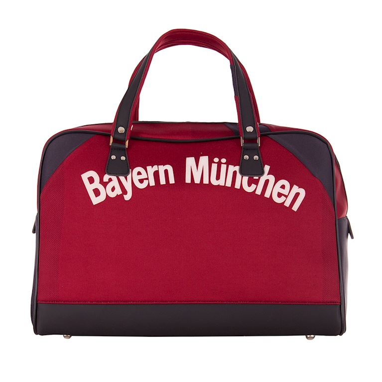 7102.001 | Recycled Football Bag | 2 | COPA