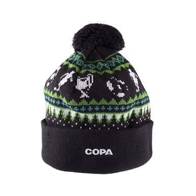 5002 | Nordic Knit Beanie | 1 | COPA