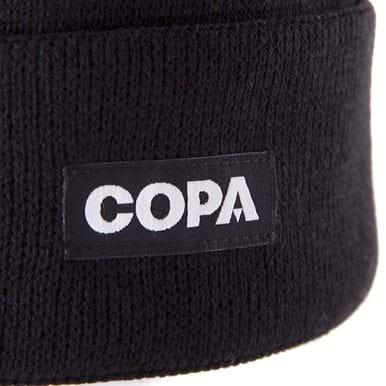 5002 | Nordic Knit Beanie | 2 | COPA