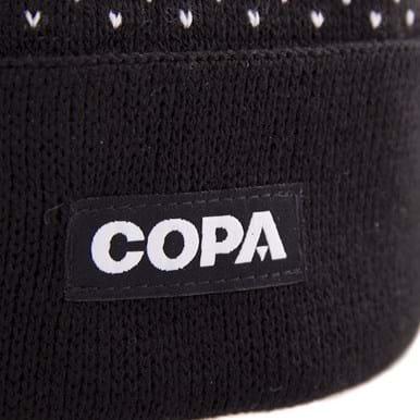 5009   Nordic Knit Beanie   2   COPA