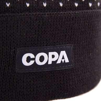 5007 | Nordic Knit Beanie | 2 | COPA