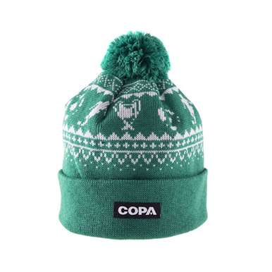 5005 | Nordic Knit Beanie | 1 | COPA