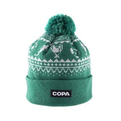 5005 | Nordic Knit Beanie | 1 | COPA