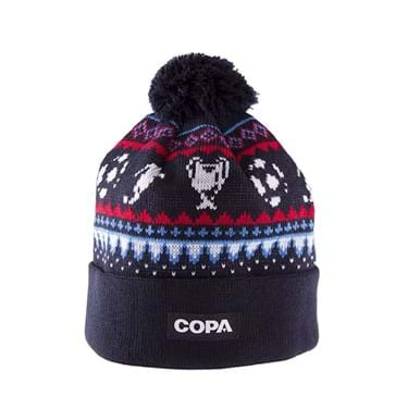5001 | Nordic Knit Beanie | 1 | COPA