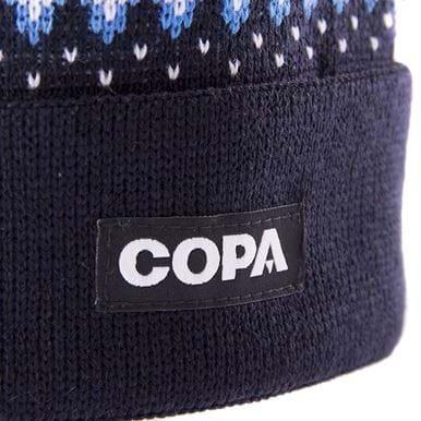 5001   Nordic Knit Beanie   2   COPA