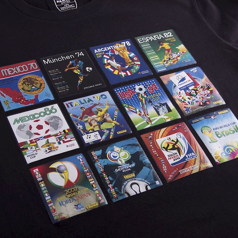 e99205699bb Shop Panini Heritage T-shirts