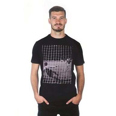 6727 | Panenka T-Shirt | 1 | COPA