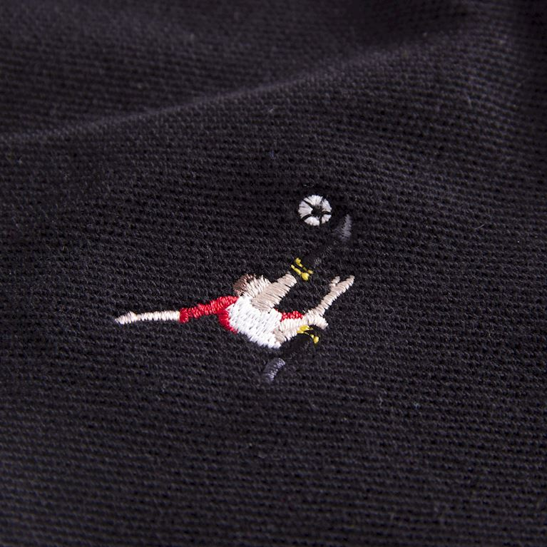 6928 | Panini Rovesciata Polo Shirt | 2 | COPA