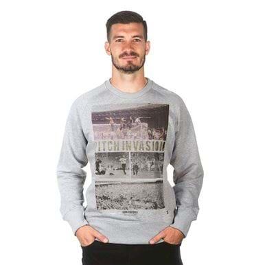 6453 | Pitch Invasion Sweater | 1 | COPA