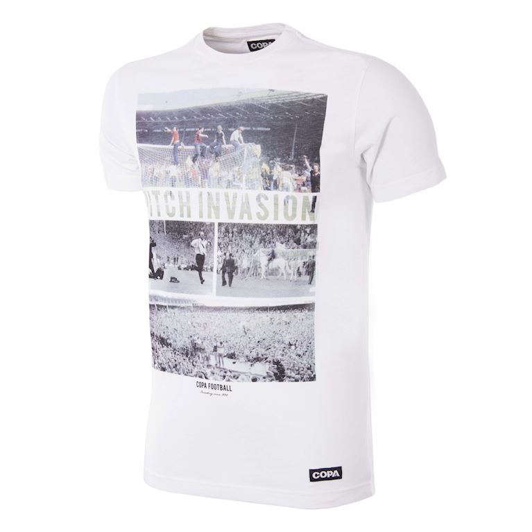 6648 | Pitch Invasion T-Shirt | 1 | COPA