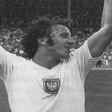 686 | Poland 1970's Retro Football Shirt | 2 | COPA