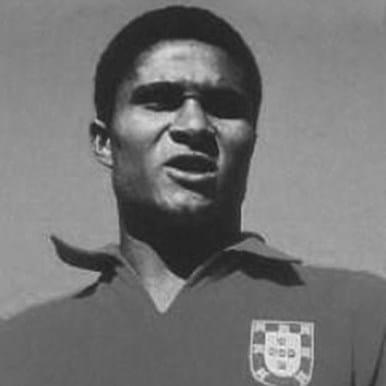 207 | Portugal 1972 Retro Football Shirt | 2 | COPA
