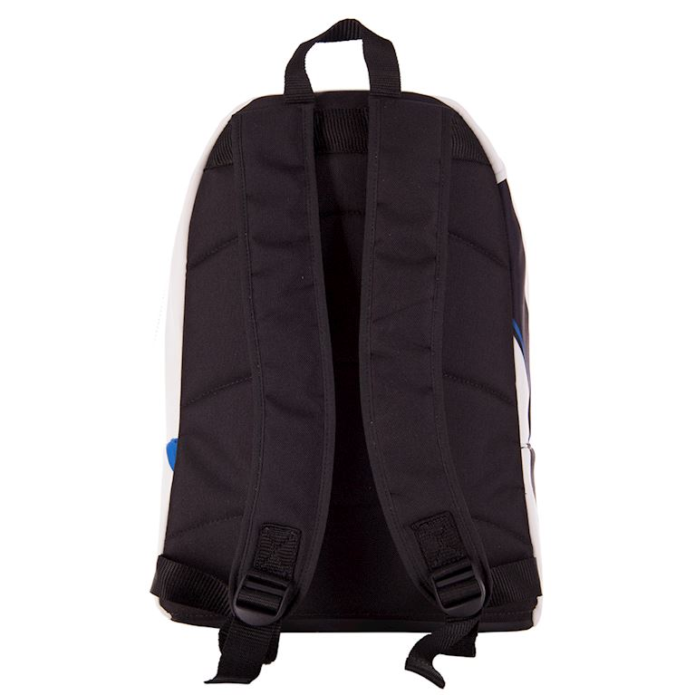 7103.015 | Recycled Backpack | 2 | COPA