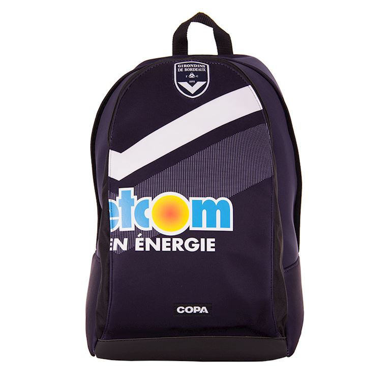 7.103.016 | Recycled Backpack | 1 | COPA