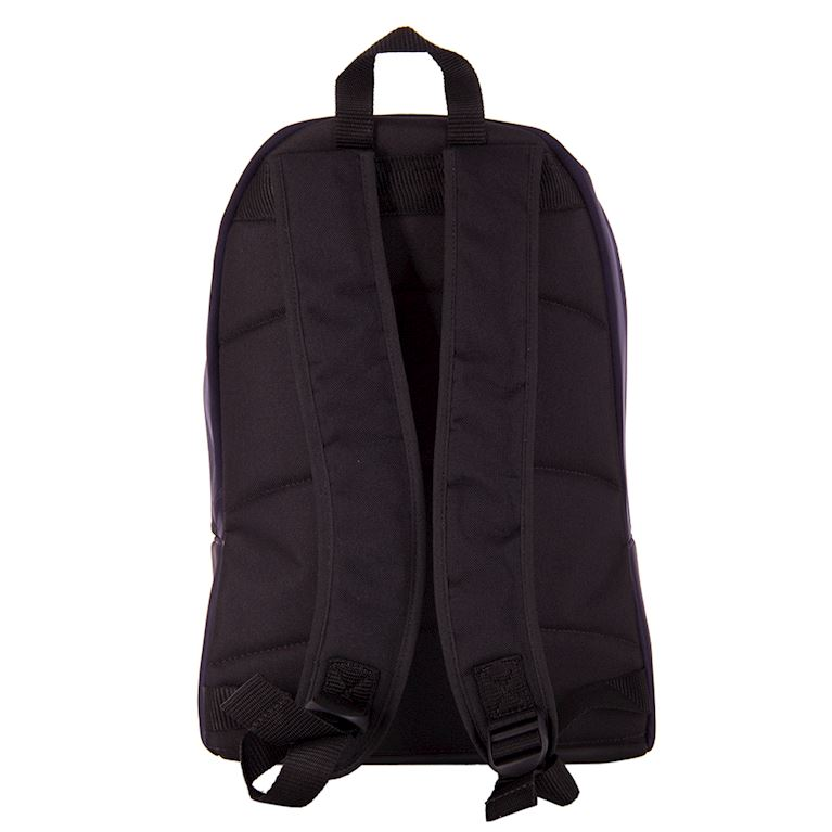 7.103.016 | Recycled Backpack | 2 | COPA