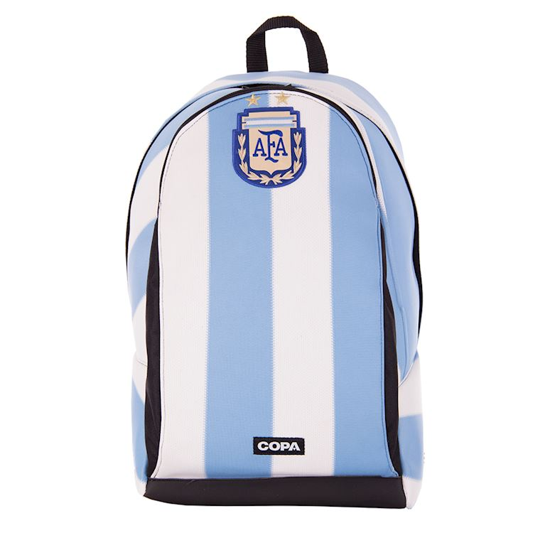 7.103.011 | Recycled Backpack | 1 | COPA