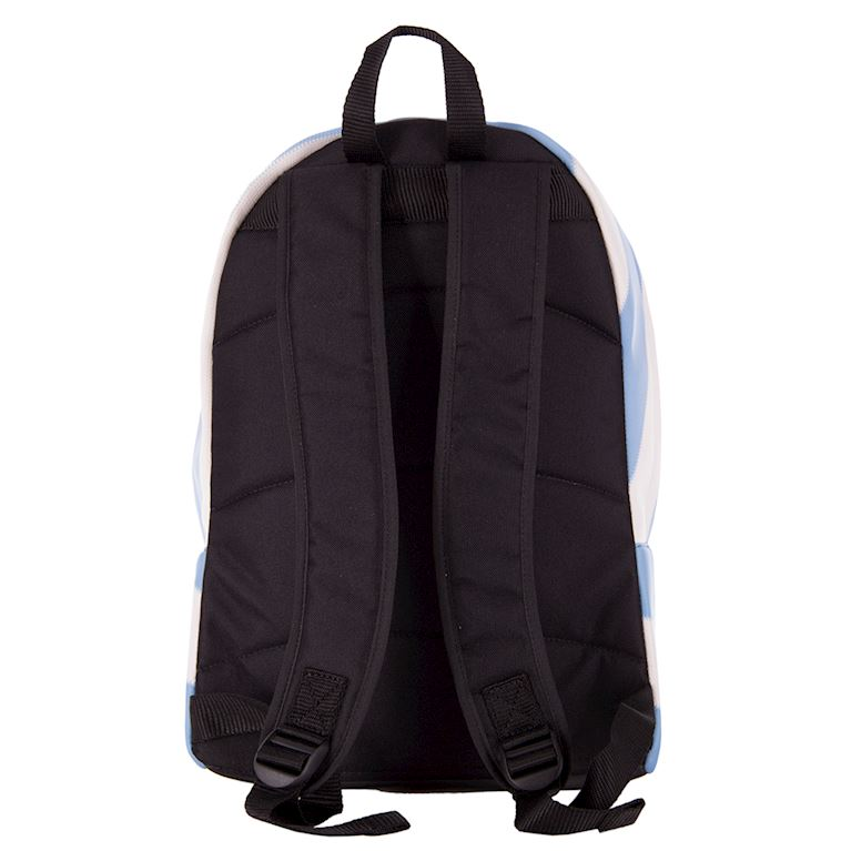 7.103.011 | Recycled Backpack | 2 | COPA