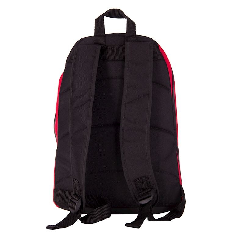 7.103.025 | Recycled Backpack | 2 | COPA