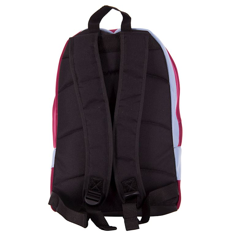 7103.008 | Recycled Backpack | 2 | COPA