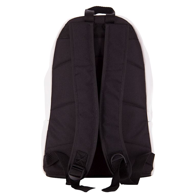 7.103.009 | Recycled Backpack | 2 | COPA
