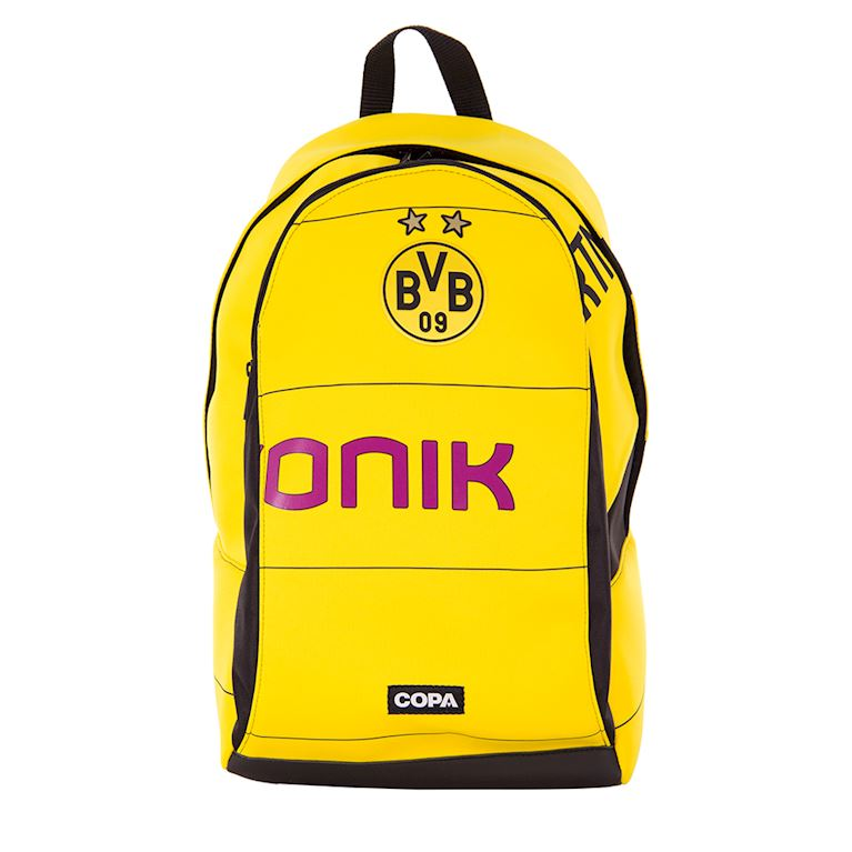 7103.004 | Recycled Backpack | 1 | COPA