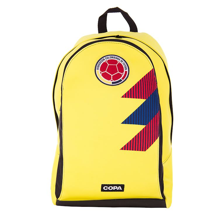 7103.012 | Recycled Backpack | 1 | COPA