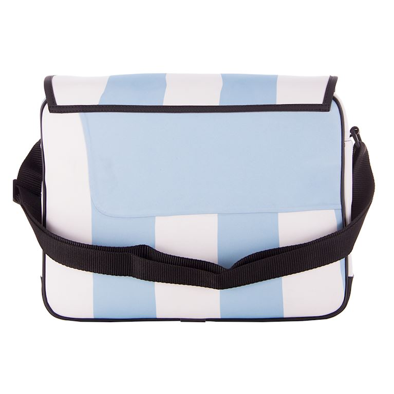 7101.017 | Recycled Courier Bag | 2 | COPA