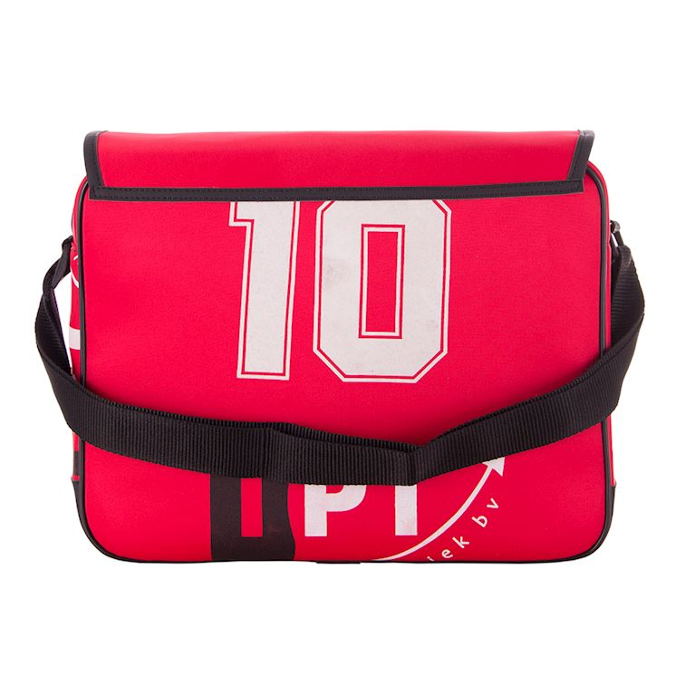 7101.021 | Recycled Courier Bag | 2 | COPA