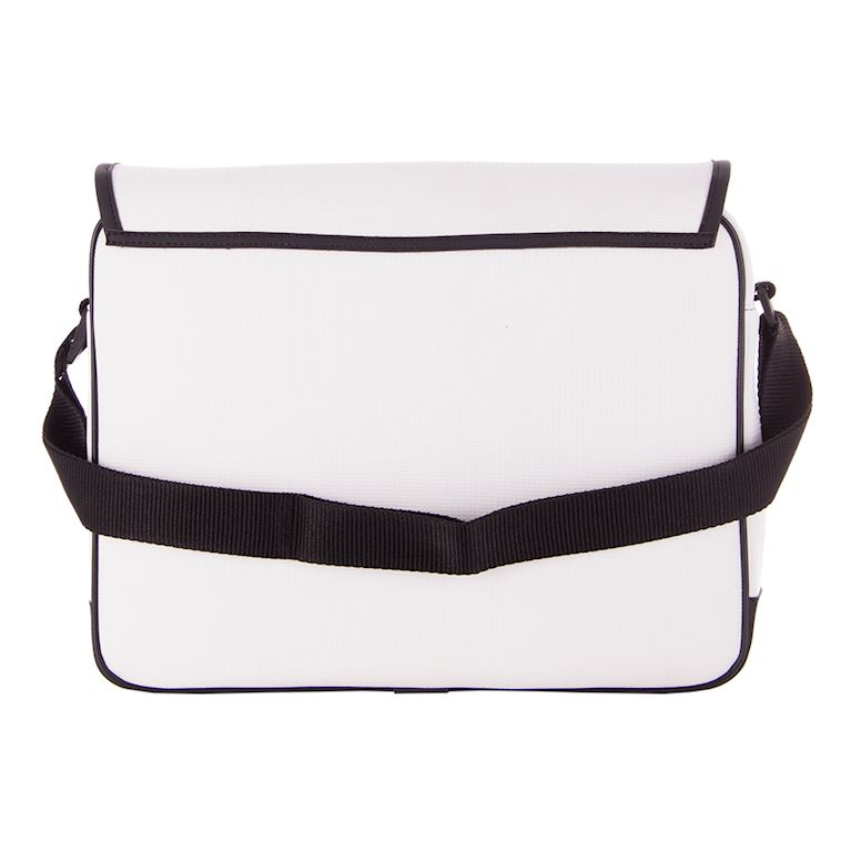 7101.015 | Recycled Courier Bag | 2 | COPA