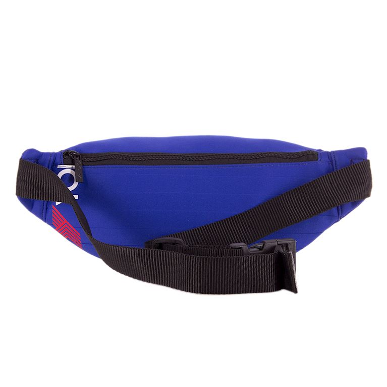 7.105.009 | Recycled Fanny Pack | 2 | COPA