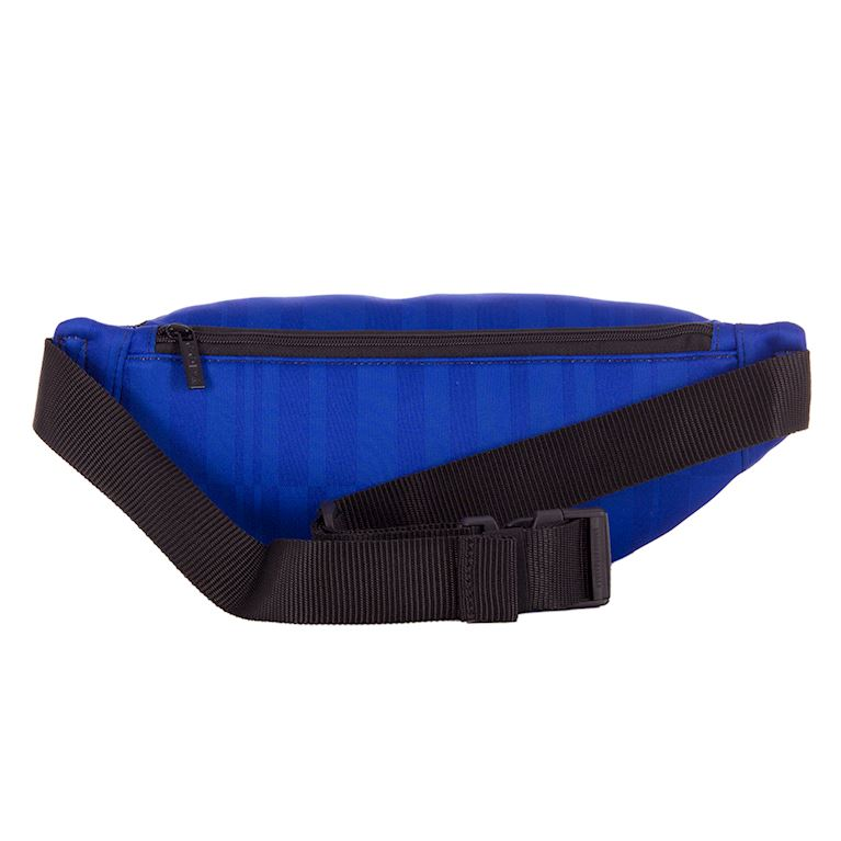7.105.013 | Recycled Fanny Pack | 2 | COPA