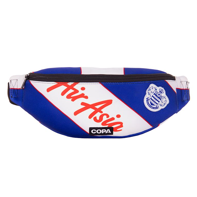 7105.002 | Recycled Fanny Pack | 1 | COPA