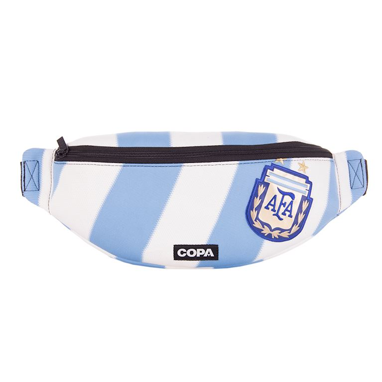 7105.008 | Recycled Fanny Pack | 1 | COPA