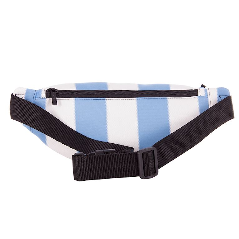 7105.008 | Recycled Fanny Pack | 2 | COPA