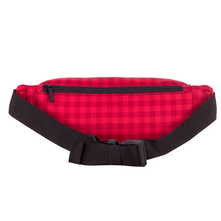 7105.011 | Recycled Fanny Pack | 2 | COPA
