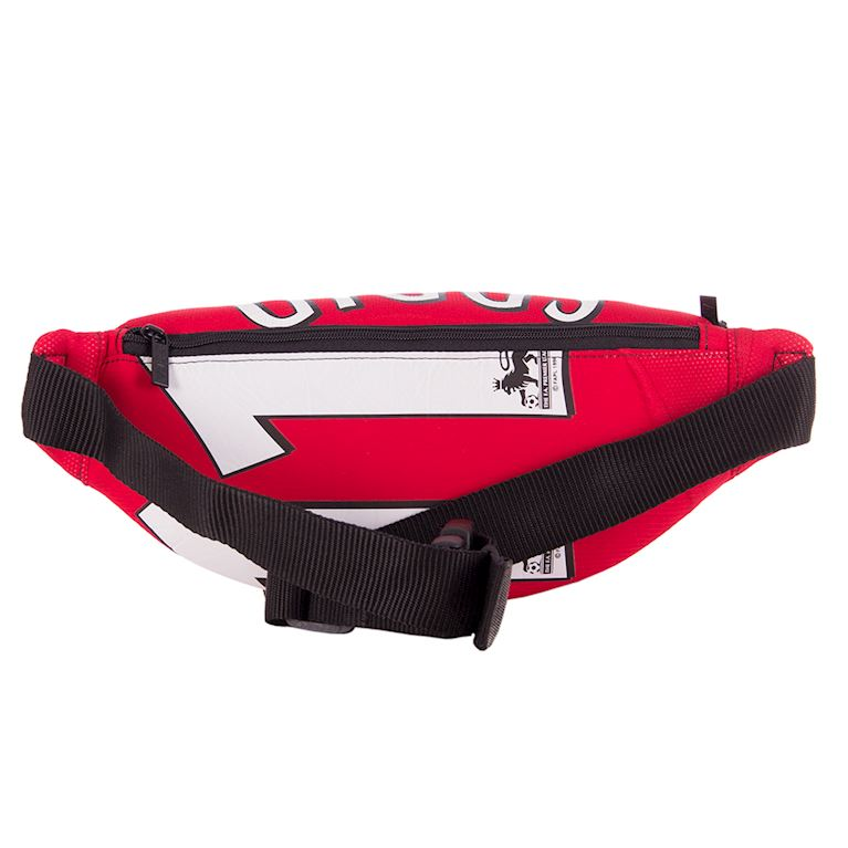 7105.014 | Recycled Fanny Pack | 2 | COPA