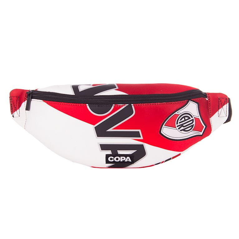7105.006 | Recycled Fanny Pack | 1 | COPA