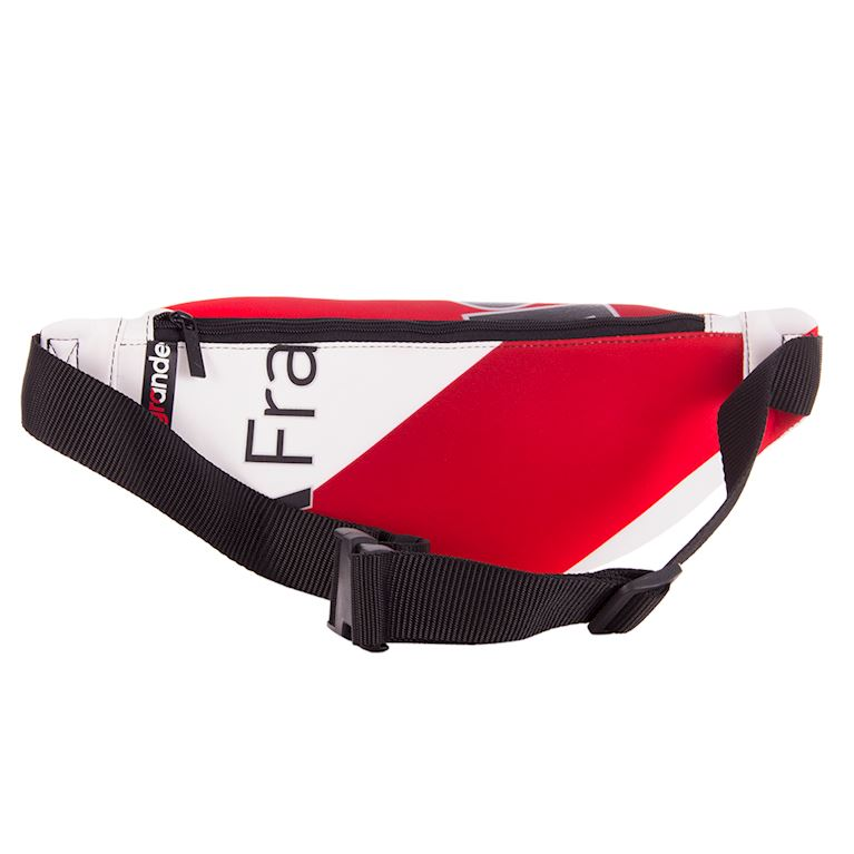 7105.006 | Recycled Fanny Pack | 2 | COPA