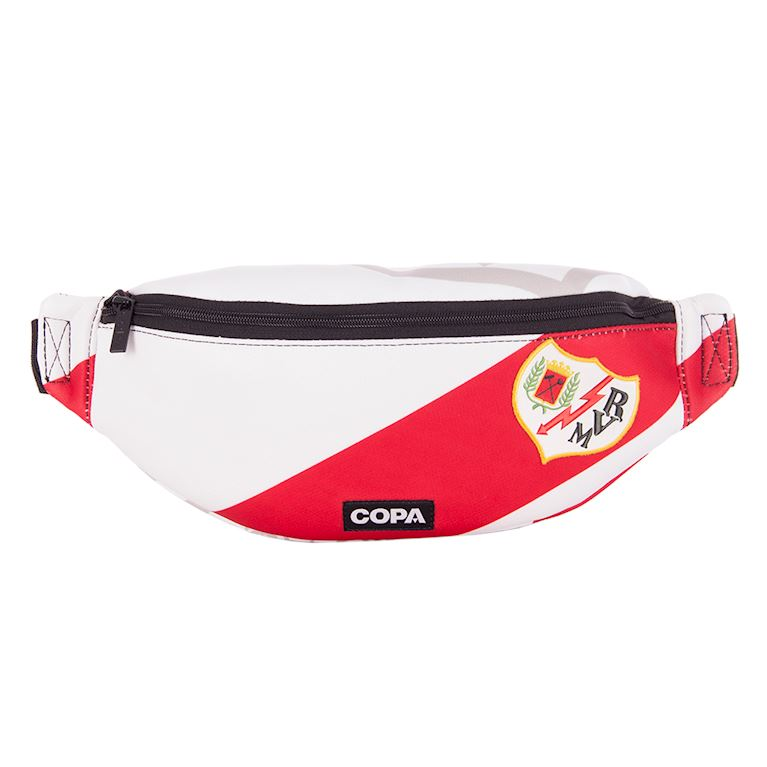7105.016 | Recycled Fanny Pack | 1 | COPA