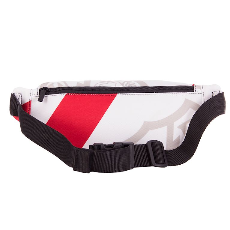7105.016 | Recycled Fanny Pack | 2 | COPA