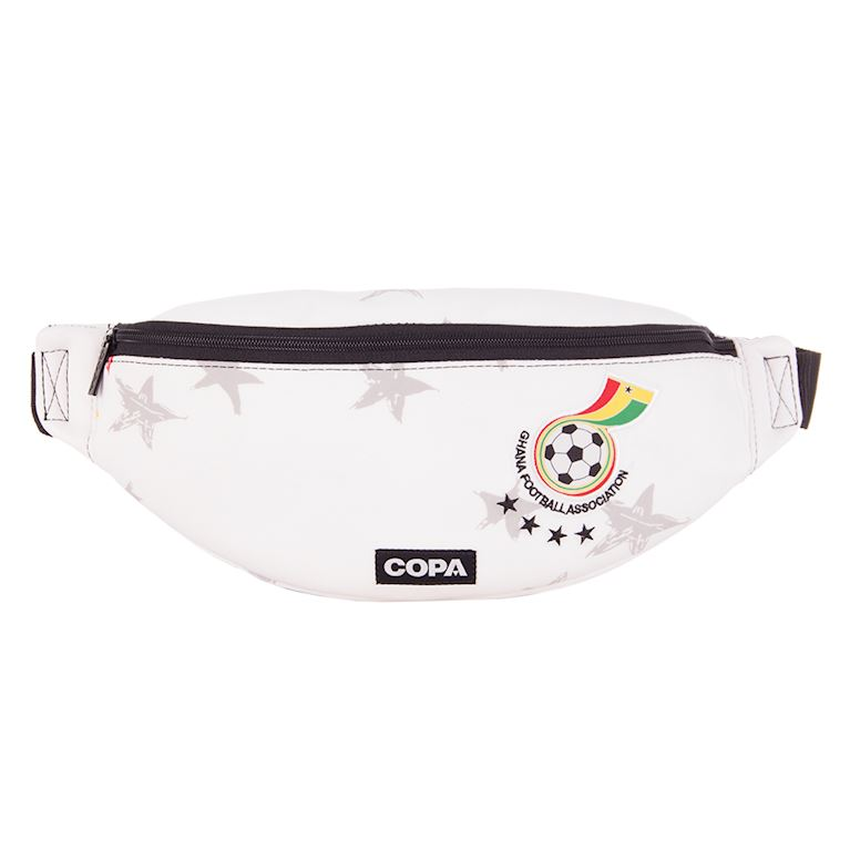 7.105.003 | Recycled Fanny Pack | 1 | COPA