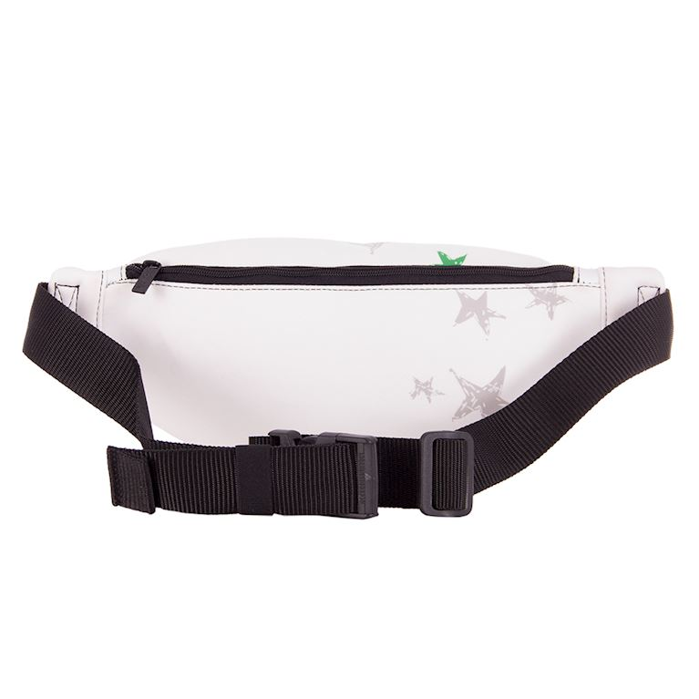 7.105.003 | Recycled Fanny Pack | 2 | COPA