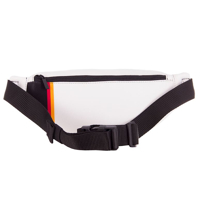 7105.017 | Recycled Fanny Pack | 2 | COPA