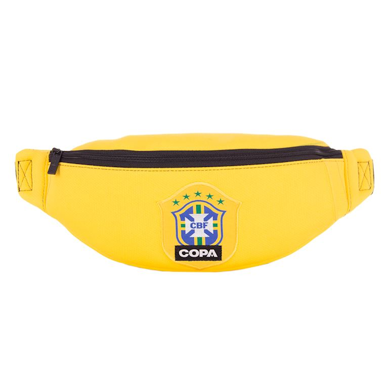 7.105.018 | Recycled Fanny Pack | 1 | COPA