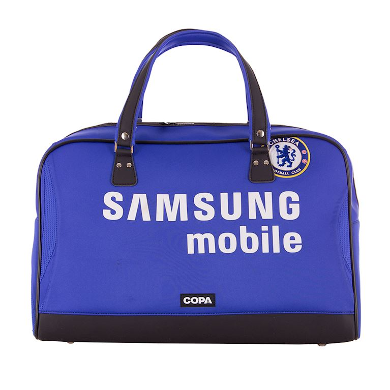 7.102.009 | Recycled Football Bag | 1 | COPA