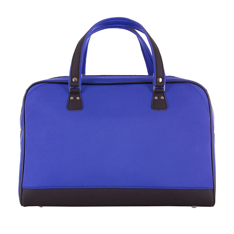 7.102.009 | Recycled Football Bag | 2 | COPA