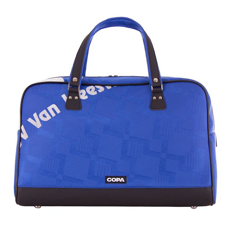 7102.012 | Recycled Football Bag | 1 | COPA