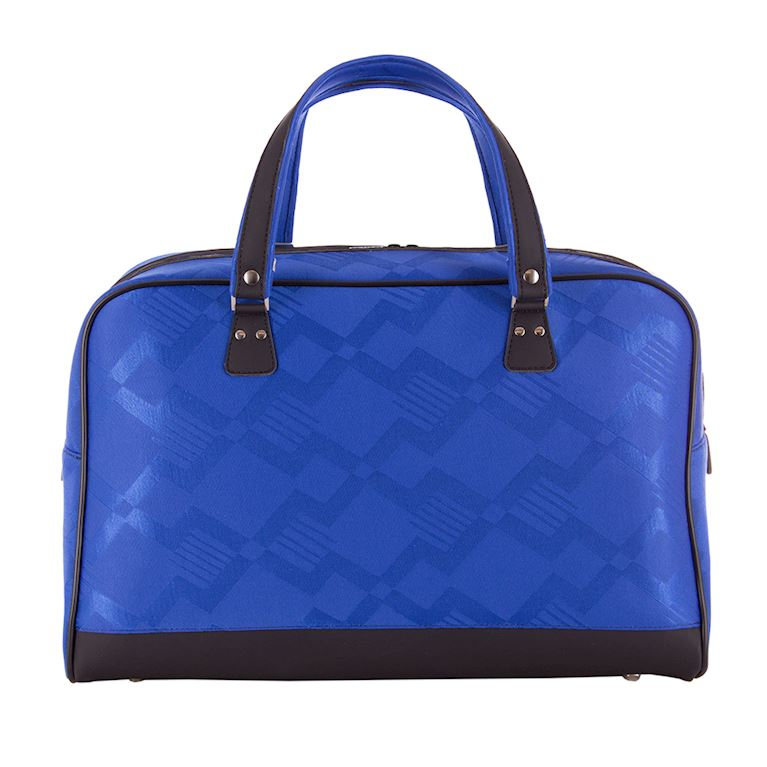 7.102.012 | Recycled Football Bag | 2 | COPA